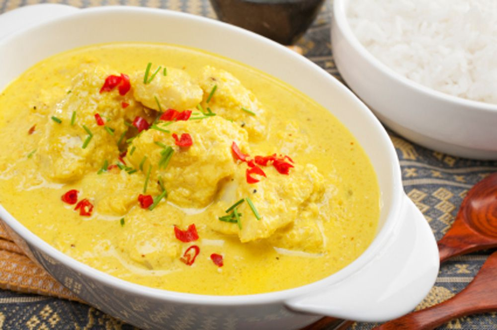 20% Off Takeaway at Nivedyam Cambridge